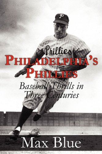 Phila_Phillies_cover