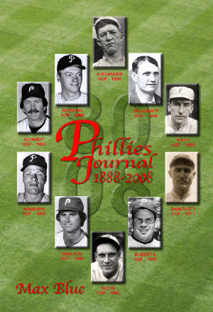 fritz_phillies_cc2c.w300h439
